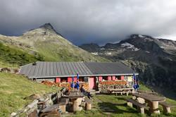 Bortelhütte