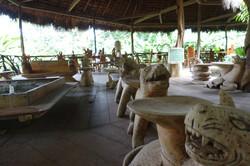 Liana Lodge