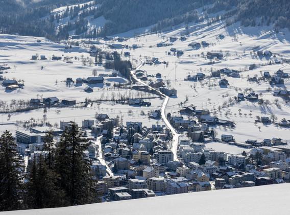Alpenpanoramaweg