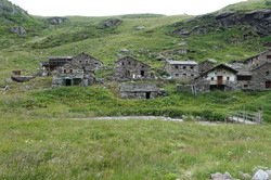 Alpe Bors