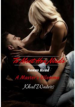 To Meet Her Needs paperback.jpg