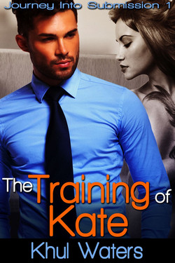 The Training of Kate