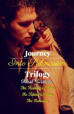 Journey Paperback Cover .jpg