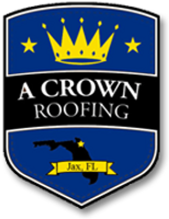 a-crown-roofing.png