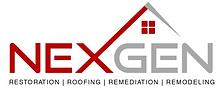 NexGen Logo White.png