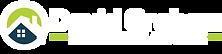 DGIL_Logo_White.png