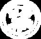 Generic Logo-white.png