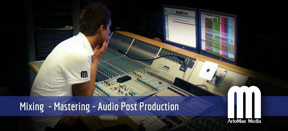 Mixing & Mastering.png