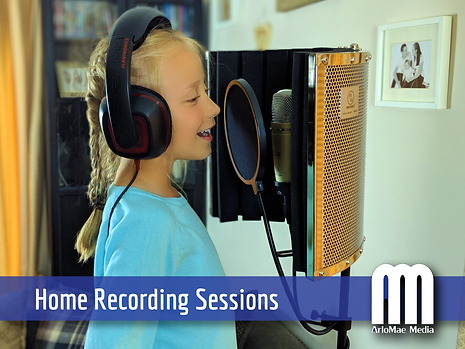Childrens Home Recording Sessions.png