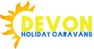 Devon Holiday Caravans