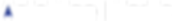 ArloMae Media Logo Inverted_edited.png