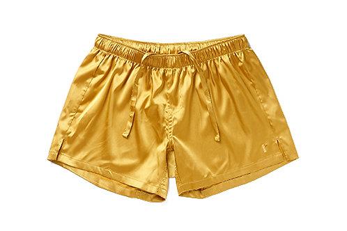 Classic -GOLD-