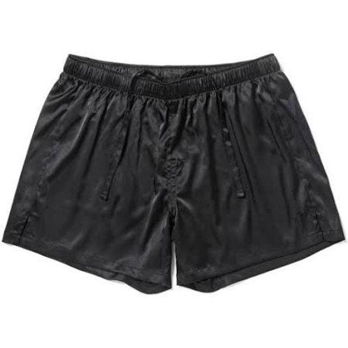 Classic -BLACK-