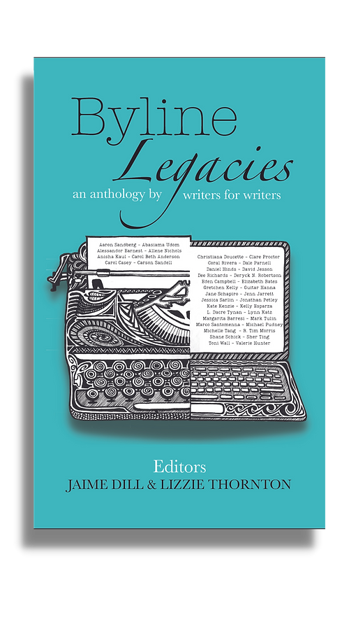 Byline Legacies front cover with shadow.png