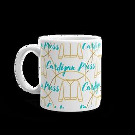 white-glossy-mug-11oz-handle-on-left-60c