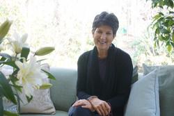 Jane Schapiro