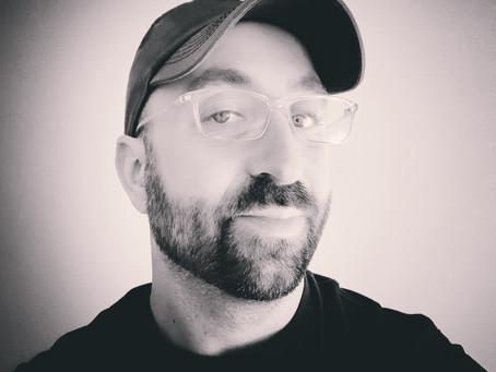 Aaron Sandberg