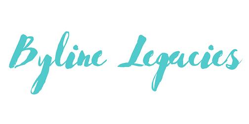 Byline Legacies title.png