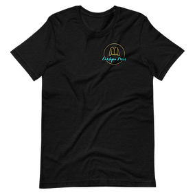 unisex-premium-t-shirt-black-heather-fro
