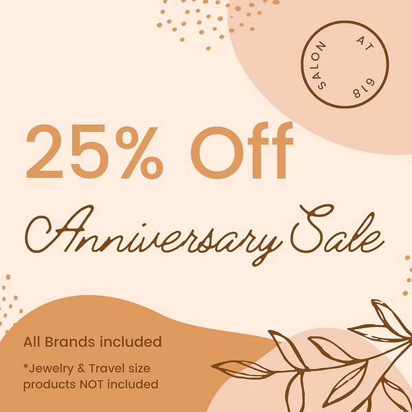anniversary sale.png