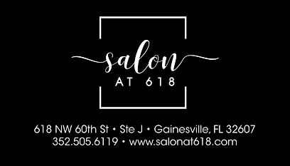 Location, Phone number, Address