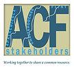 ACF_logo03.jpg