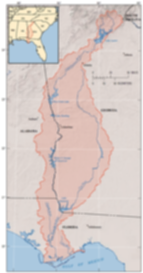 acf-map-circ1384 (1).png