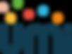 Full Colour_UMi logo_2019_RGB.png
