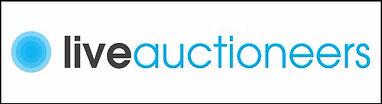 liveauctioneers_logo-e1512770755641.jpg