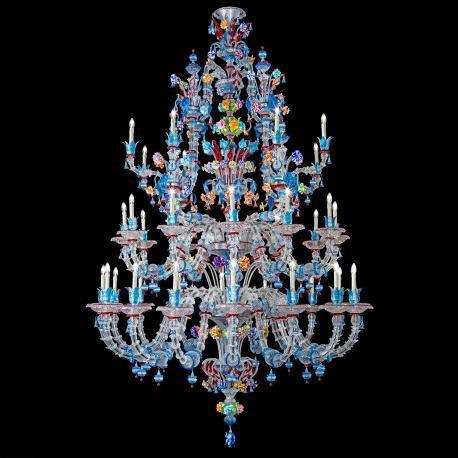 abbondanza-murano-glass-chandelier.jpg