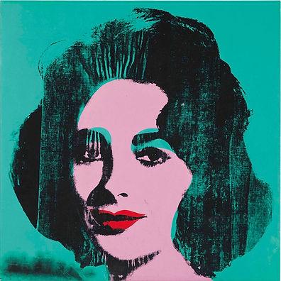 andy-warhol-liz-1964.jpg