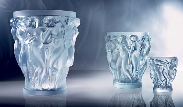 lalique-header.jpg