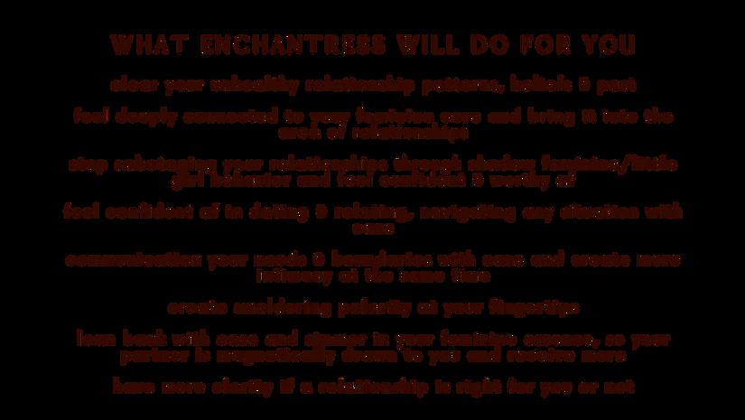 Enchantress_results.png