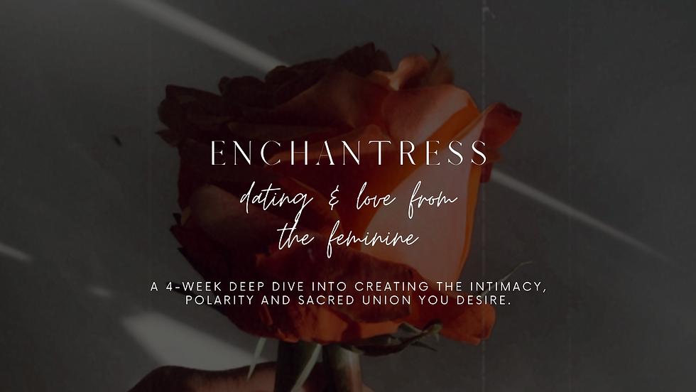Enchantress_header.png