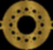 risinggoddess_icon.png