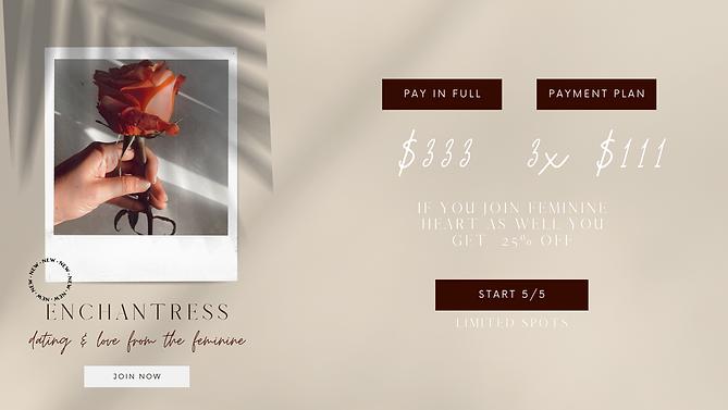 Enchantress_price).png