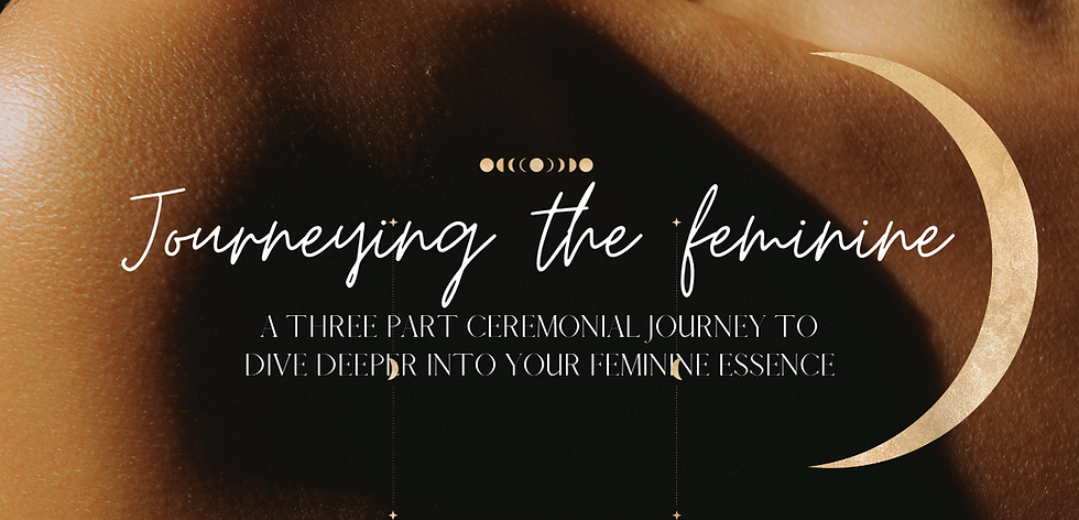journeying the feminine.png