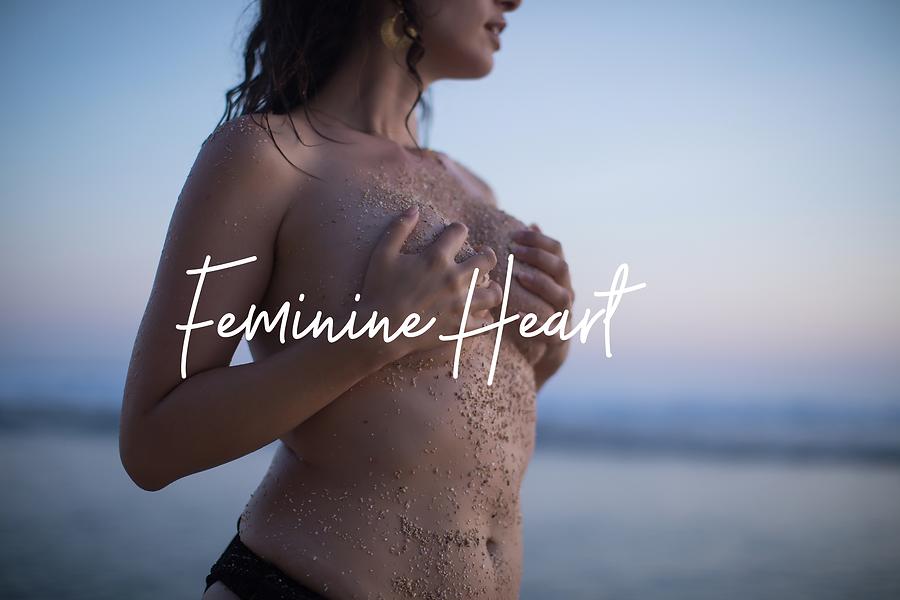 feminineheart_main.png