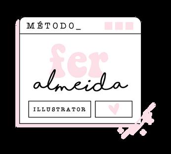 Método-Fer-Almeida-[Recuperado].png