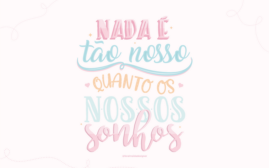 wallpaper-nada-é-tao-nosso.png