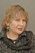 Светлана Пономаренко, художник