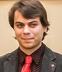 Сергей Крылов, художник