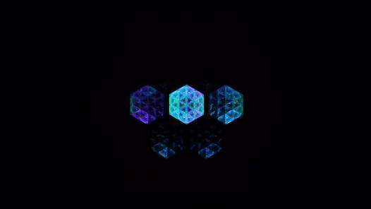 Aurora Glow: Kickstarter