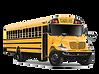 schoolbusconversion.png