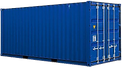 Container-PNG-File.png