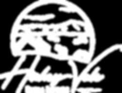Hickey Vale Farm Logo white.png