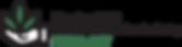 2020_Membership_Logo.png