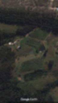 Lonely Goat Olives Satellite image