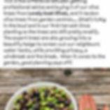 olive testimonial.jpg