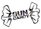 guncandy.png